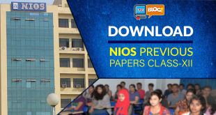 Nios-previous-papers-for-class-12th